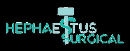 hephaestus-surgical