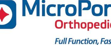 microport-orthopedics