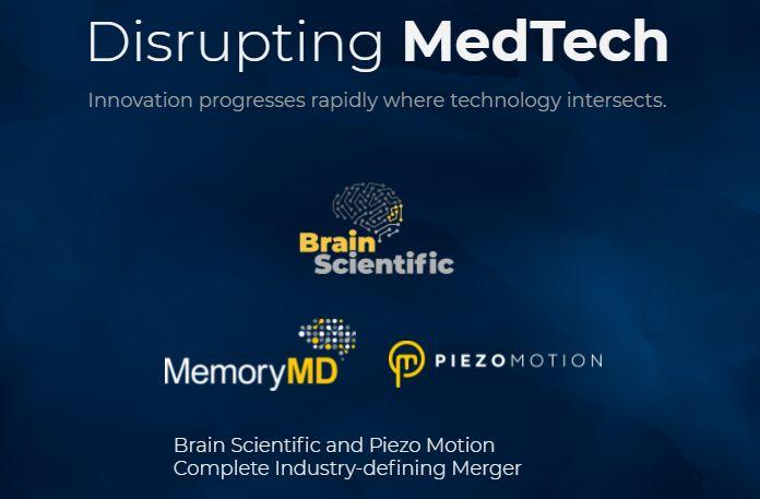 piezo-motion-brain-scientific
